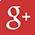 Lulop.com su Google +