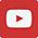 Lulop.com su Youtube